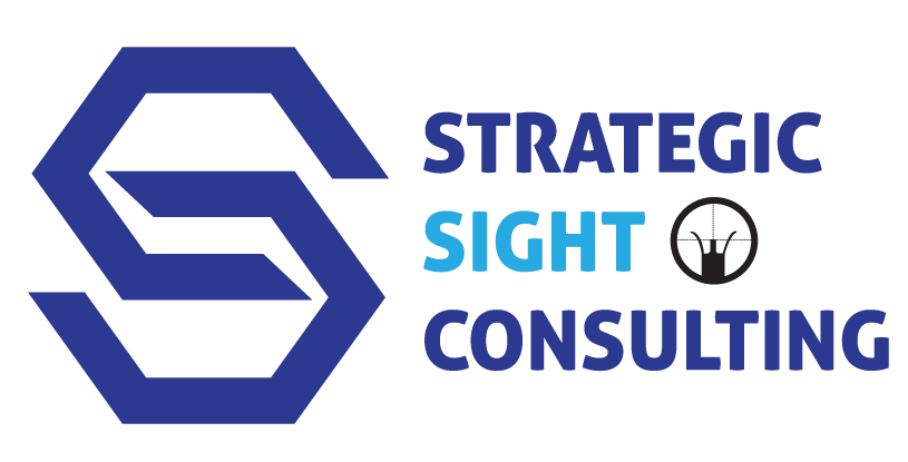 Strategic Sight Consulting